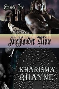highlandermine-1-thumb