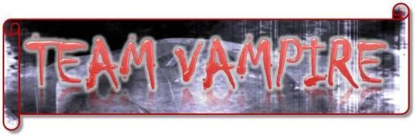 team vamp