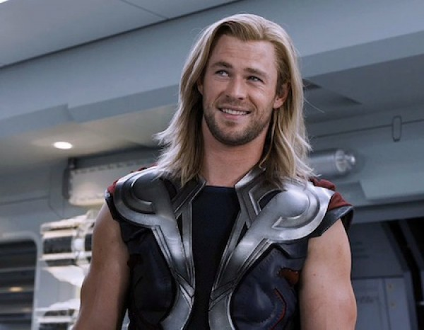 Thor-Chris-Hemsworth-The-Avengers-e1341602146240