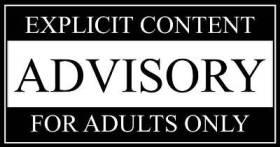 Content Warning 2 smaller